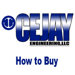 How to Buy From Cejay