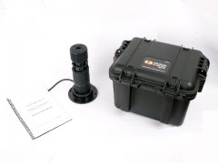 910712 Portable Thermal Beacon 1-12-12 1.jpg