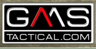 GMS Tactical