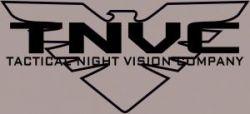 TNVC, Inc.