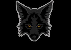 Blackfox Tactical